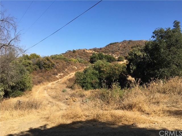 0  DIRT SERVICE RD, one of homes for sale in Corona
