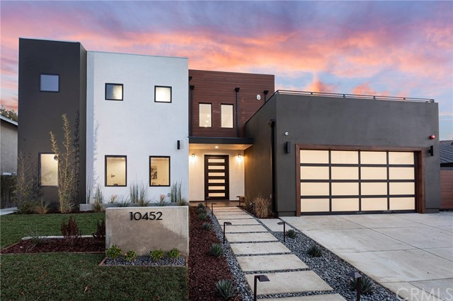 10452 Shangri La Drive, Huntington Beach, CA 92646