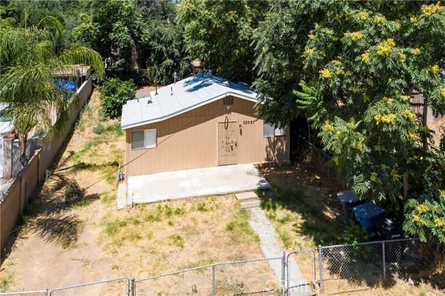 33027 Case Street, Lake Elsinore, CA 92530