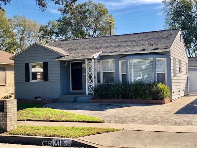 6108 Village Road, Lakewood, CA 90713