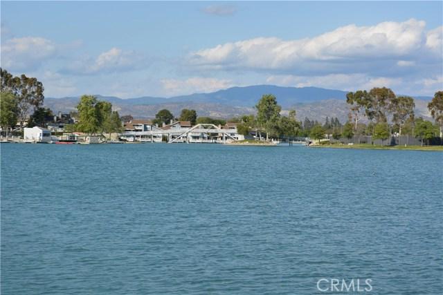 2 Redhawk, Irvine, CA 92604 Photo 26