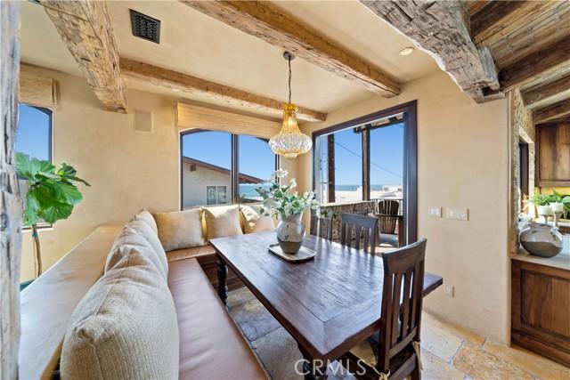 216 7th Street, Manhattan Beach, California 90266, 4 Bedrooms Bedrooms, ,6 BathroomsBathrooms,For Sale,7th,SB21062825