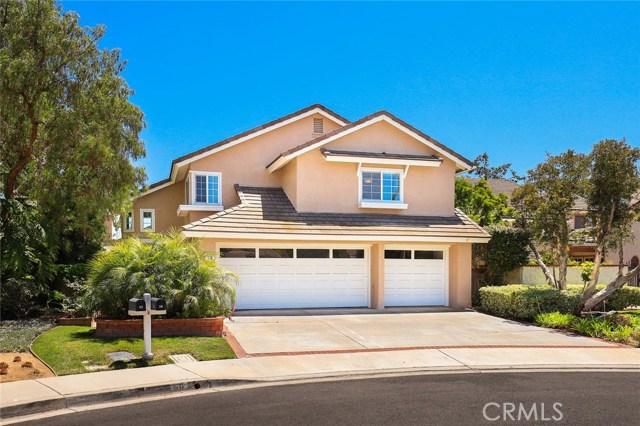 50 Sunlight, Irvine, CA 92603