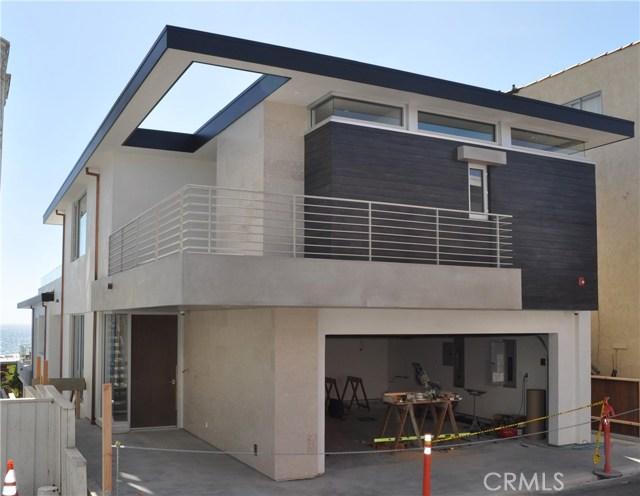 2413 Bayview Dr., Manhattan Beach, California 90266, 3 Bedrooms Bedrooms, ,3 BathroomsBathrooms,For Sale,Bayview Dr.,SB18152894