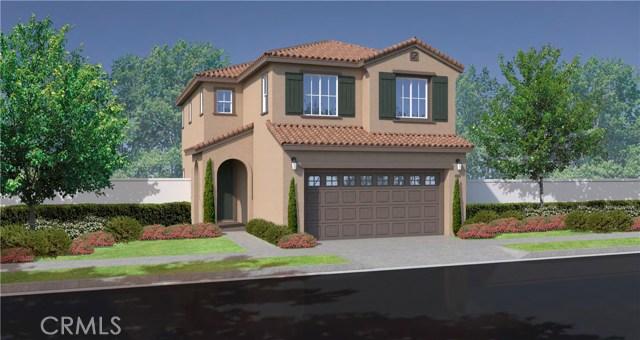 35454 Brown Galloway Lane, Fallbrook, CA 92928