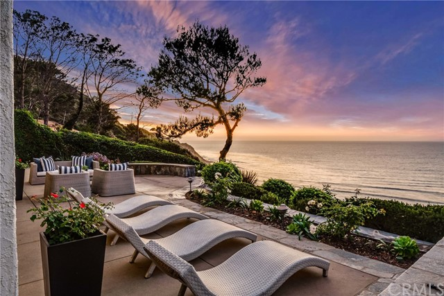 Photo of 1109 Palos Verdes Drive, Palos Verdes Estates, CA 90274