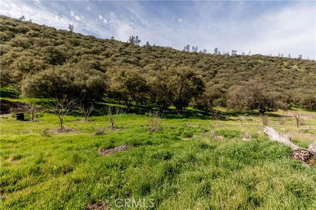 65801 Big Sandy Rd, San Miguel, CA 93451 Photo 19