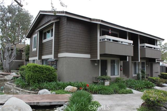 165 Streamwood, Irvine, CA 92620 Photo