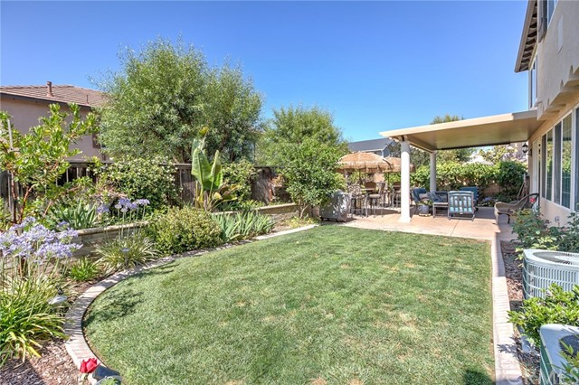 28983 Cumberland Rd, Temecula, CA 92591 Photo 6