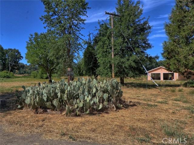 1545 Pitney Lane, Upper Lake, CA 95485