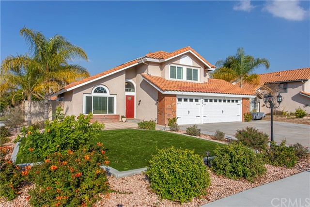 1351  Old Ranch Road 92882 - One of Corona Homes for Sale