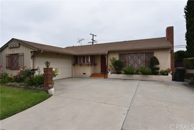 8542 Tweedy Lane, Downey, CA 90240