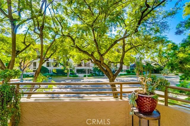 501 E Del Mar Bl, Pasadena, CA 91101 Photo 29