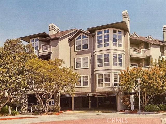 880 Meridian Bay Ln, Foster City, CA 94404 Photo