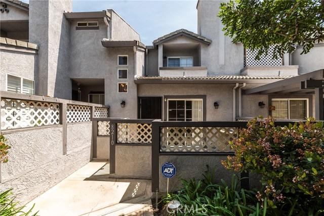 Photo of 8210 La Salle Place, Rancho Cucamonga, CA 91730