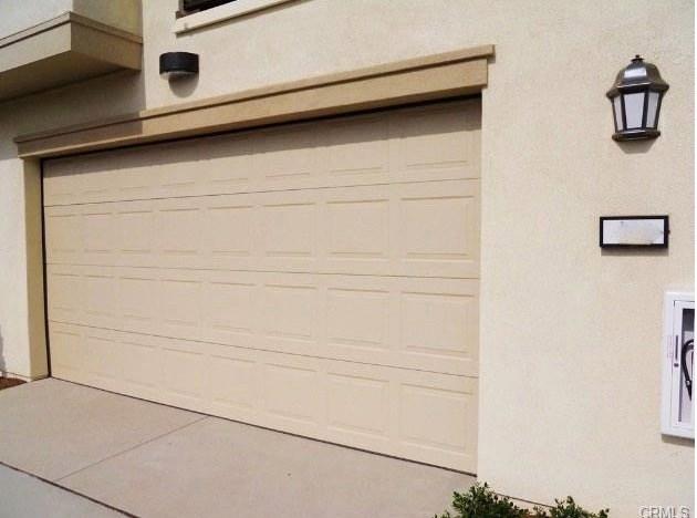 146 Rose Arch, Irvine, CA 92620 Photo 29