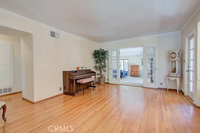 15902 Haldane Street, Whittier, CA 90603