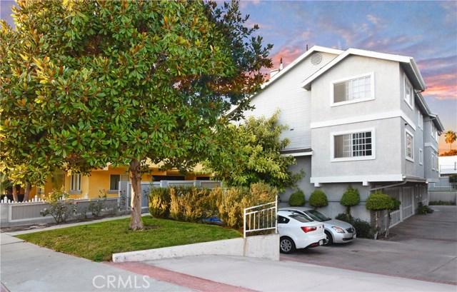 2607 Vanderbilt Lane 3, Redondo Beach, California 90278, 3 Bedrooms Bedrooms, ,2 BathroomsBathrooms,For Sale,Vanderbilt,PV19248985