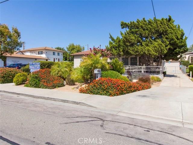 315 N Vine Street, Fallbrook, CA 92028