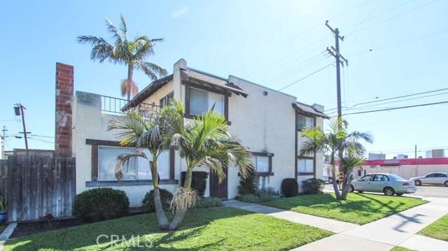 14942 Adams Street, Midway City, CA 92655