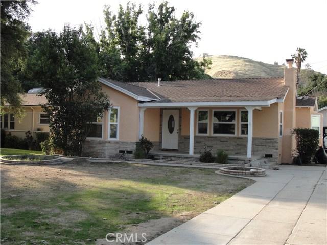 880 W Marshall Boulevard, San Bernardino, CA 92405