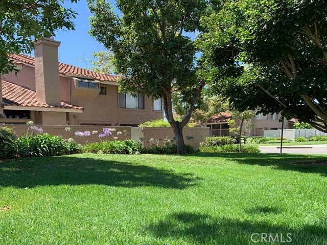 18118 Bird Court, Fountain Valley, CA 92708
