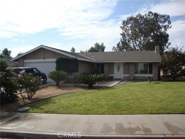 6533 Avenue Juan Diaz, Riverside, CA 92509