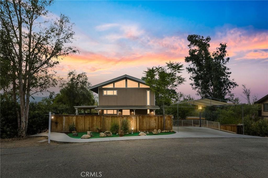 16875     Sannelle Street, Lake Elsinore CA 92530