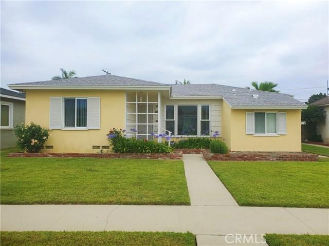 11149 Dicky Street, Whittier, CA 90606