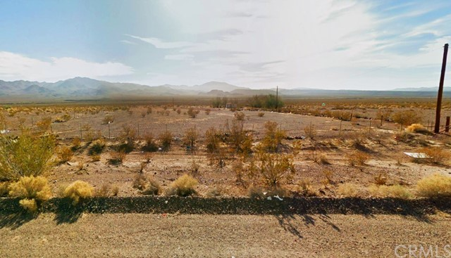 41565 National Trails Hwy, Unincorporated, CA 92327