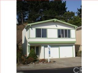 154 CANTERBURY Avenue, Daly City, CA 94015