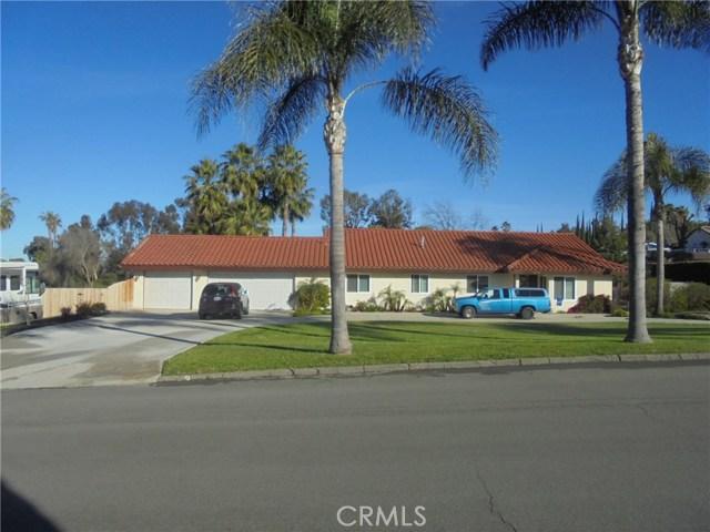 15734 Golden Spur Court, Riverside, CA 92504