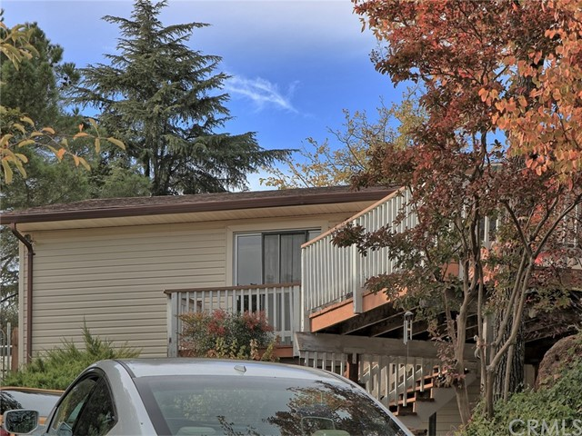 Photo of 9629 Fairway Drive, Kelseyville, CA 95451