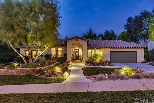 453 Golden West Drive, Redlands, CA 92373