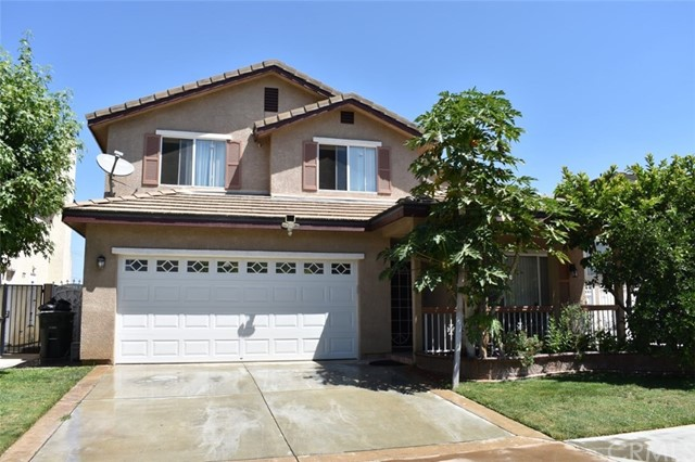 17620 Virginia Avenue, Bellflower, California 90706, 4 Bedrooms Bedrooms, ,2 BathroomsBathrooms,Single Family Residence,For Sale,Virginia,OC20161999
