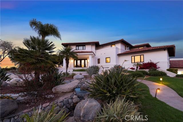 Photo of 887 Talcey Terrace, Riverside, CA 92506
