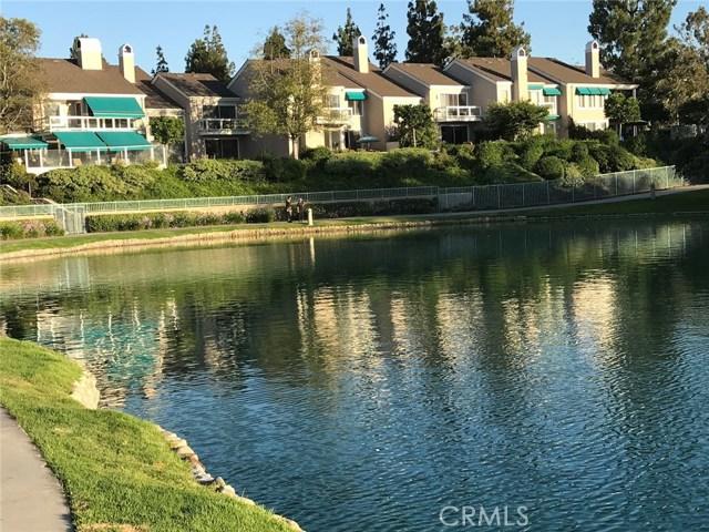 2 Silver Fir, Irvine, CA 92604 Photo 12