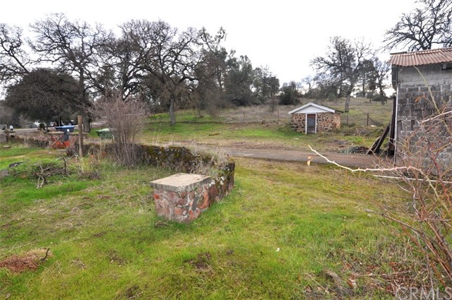 3595 Old Highway 53, Clearlake, CA 95422