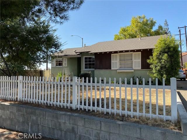 291 Piedmont Avenue, Claremont, CA 91711