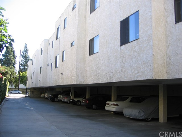 77 N Holliston Av, Pasadena, CA 91106 Photo 1