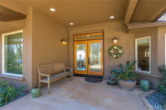 14931 Woodland Park Dr, Forest Ranch, CA 95942 Photo 2