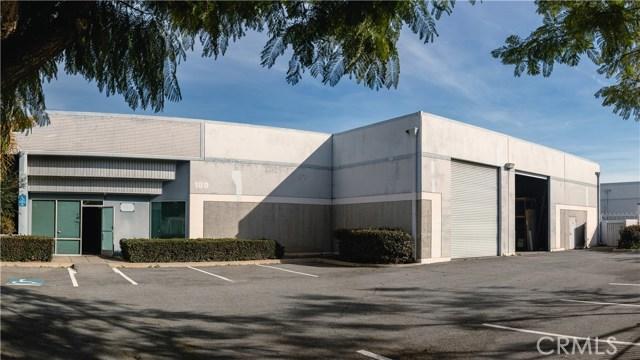 189 Gentry Street, Pomona, CA 91767