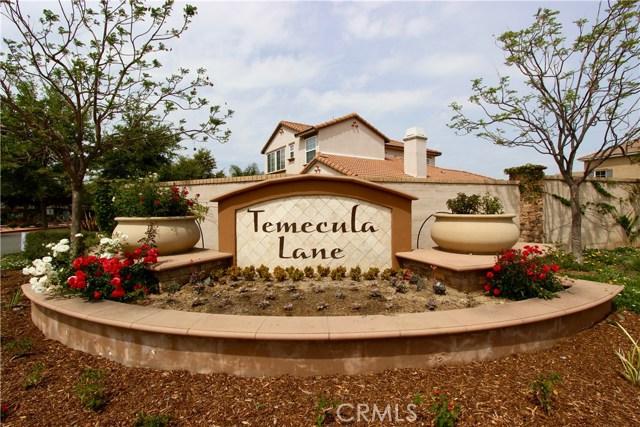 31125 Black Maple Dr, Temecula, CA 92592 Photo 27