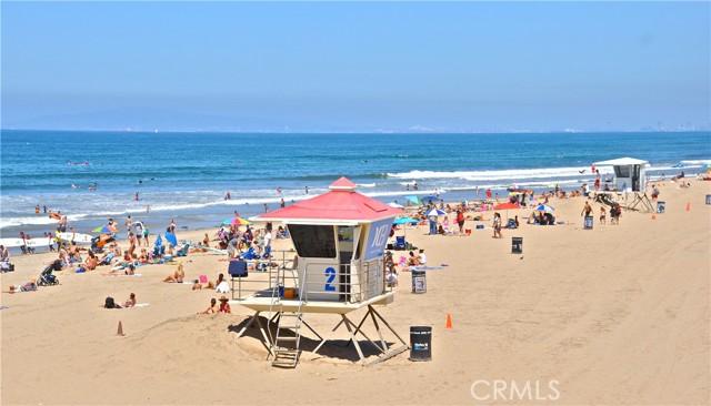 35. 15442 Columbia Lane Huntington Beach, CA 92647