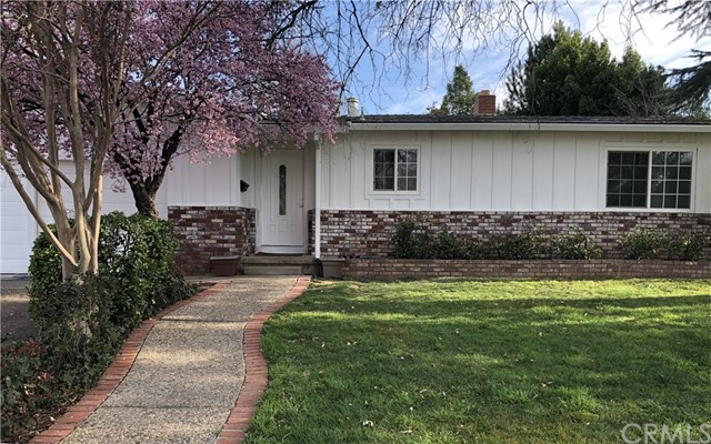 624 Acacia Lane, Chico, CA 95926