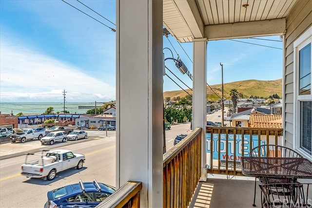 71 S Ocean Av, Cayucos, CA 93430 Photo 9