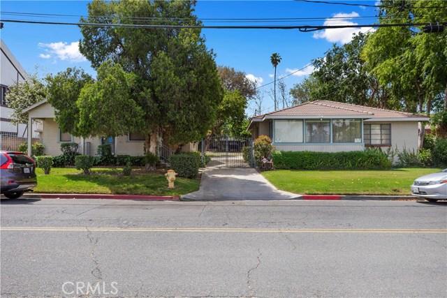 3756 Tibbetts St., Riverside, CA 92506