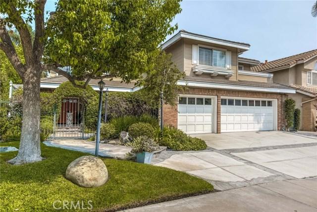2782 N Meredith Street, Orange, CA 92867