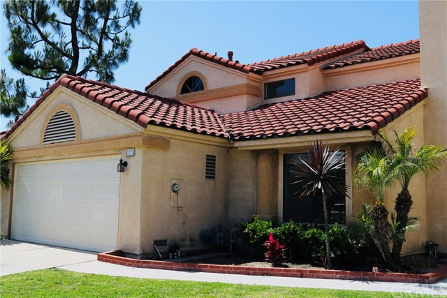 1225 N Lighthouse Lane, Anaheim, CA 92801