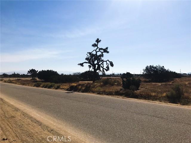 0 White Fox, Oak Hills, CA 92344 Photo 1